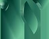 povoljna izrada sajtova povoljno woocommerce i seo optimizacija