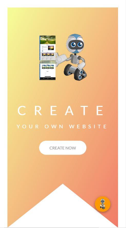 izrada sajta cheape