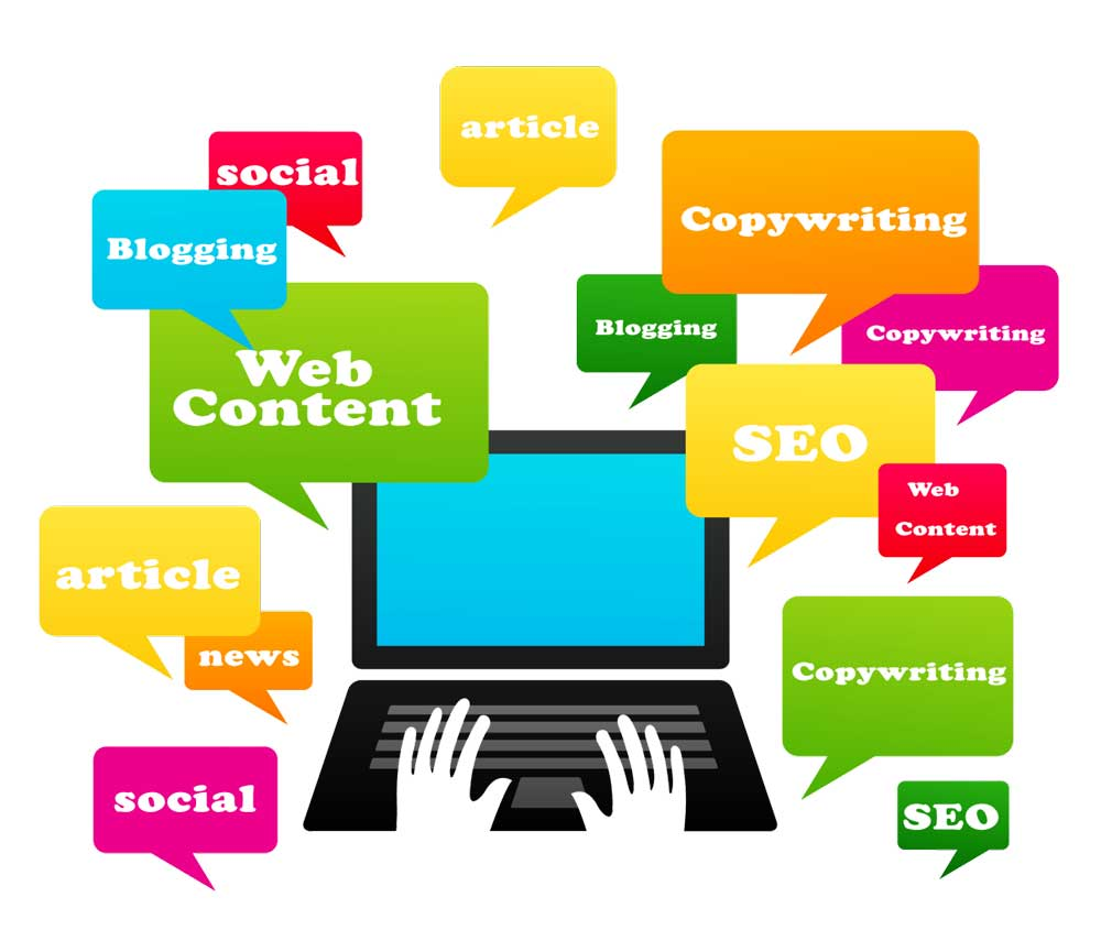 izrada profesionalnih sajtova