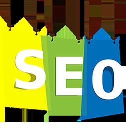 izrada sajtova i seo optimizacija povoljno