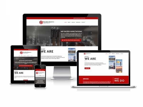 izrada sajta basic sajt