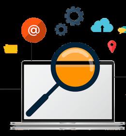 izrada sajta i seo optimizacija povoljno