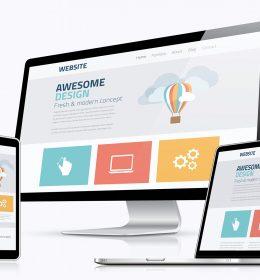 povoljna izrada web sajtova